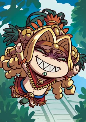 quetzalcoatl (5 star rider locked servant) grand order wiki
