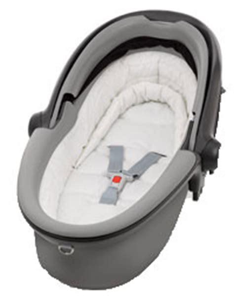 britax baby safe sleeper 0 car seat sand