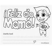 Dibujos Para Colorear Constitucion Espa&241ola  AZ