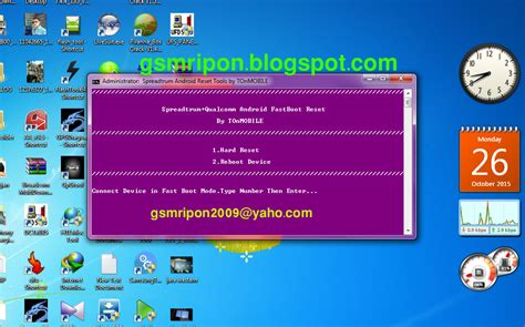 spd qualcomm android reset tools rar ripon mobile zone spd qualcomm android reset tools usb