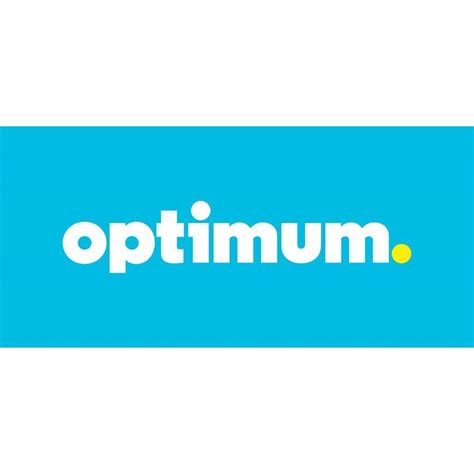Optimum Office Near Me by Cablevision Optimum Store Closed In Ossining Ny 10562