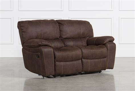 most durable recliners most durable leather sofa everything you need to know