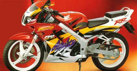 Packing Kips 150 R Rr Ori aku jiwa honda nsr 150 motosikal 2 stoke terakhir 150cc