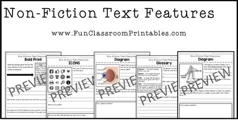 html non printable text text features diagram 28 images text features diagram