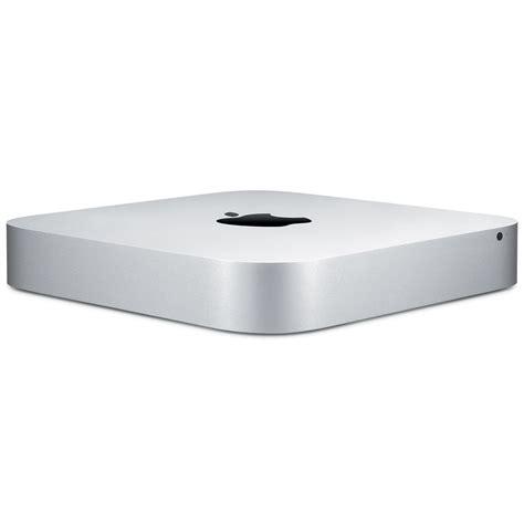 Mac I7 apple mac mini mgeq2f a i7 ordinateur mac apple sur