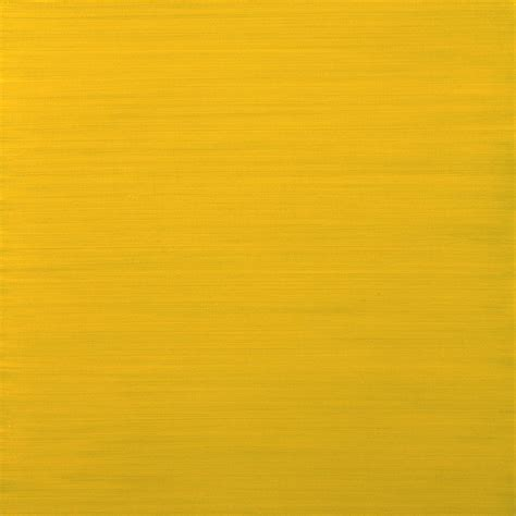 yellow paint history painting 42 c20th winsor yellow maria lalic tate