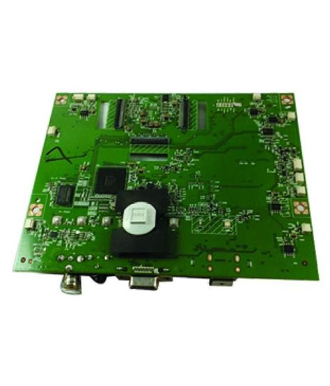 Lcd Projector Sony Dx102 sony vpl dx102 projector board available at snapdeal