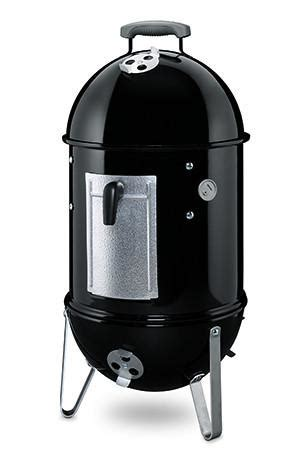 Barbecue Weber 18 by Weber 18 Quot Smokey Mountain Cooker 721001 Barbecues Galore