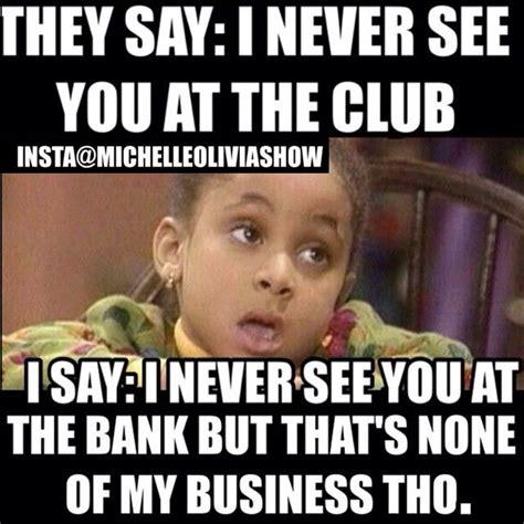 Funny Memes About Bitches - 27 best best olivia memes images on pinterest ha ha