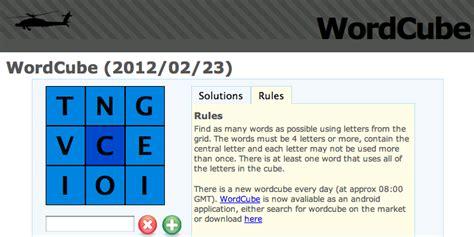 word grabber scrabble helper word polygon puzzle about word polygon puzzles word