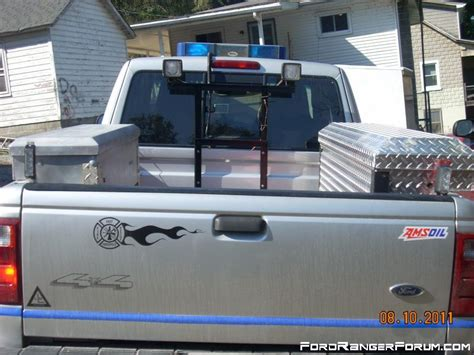 Ford Ranger Back Rack by Ford Ranger Forum Forums For Ford Ranger Enthusiasts