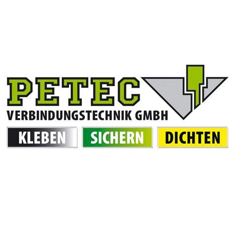 Kunststoff Lackieren Grundierung by Kunststoff Primer F 252 R Klebstoffe 150ml Petec Spraydose