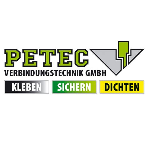 Plastik Lackieren Spraydose by Kunststoff Primer F 252 R Klebstoffe 150ml Petec Spraydose