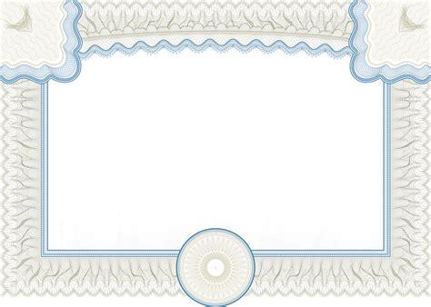 Certificate Template Png Transparent certificate template png transparent images certificate
