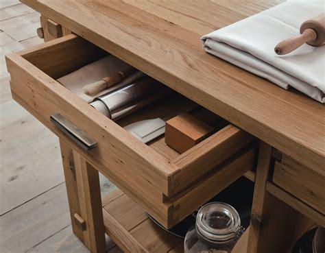 cucina da co prezzo prezzi tavoli da cucina sedie e poltroncine with