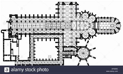 floor plan of westminster abbey floor plan of westminster abbey exploring london s