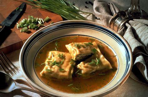 lokale stuttgart west restaurant tests in stuttgart und region stuttgarts beste