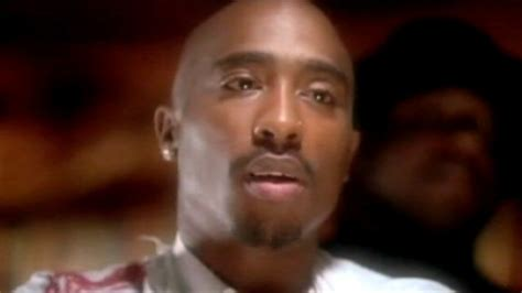 2pac Criminal Record Did The Bad Hex Hit The Tupac Shakur Biopic