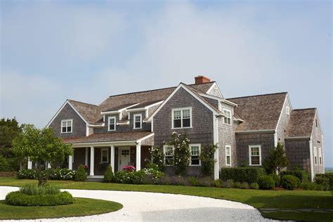 style home plans nantucket shingle style home house design plans