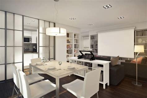 3 beautiful homes under 500 square feet 3 beautiful homes under 500 square feet