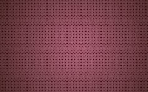 dot magenta red texture pattern wallpaper