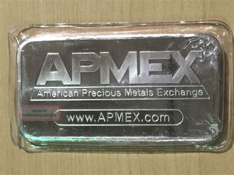 10 troy ounce 999 silver bar 10 troy ounce 999 silver apmex bar
