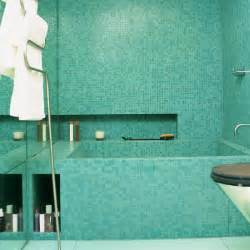 Bathroom Mosaic Tiles Ideas by Bathroom Ideas Glass Tile Quincalleiraenkabul