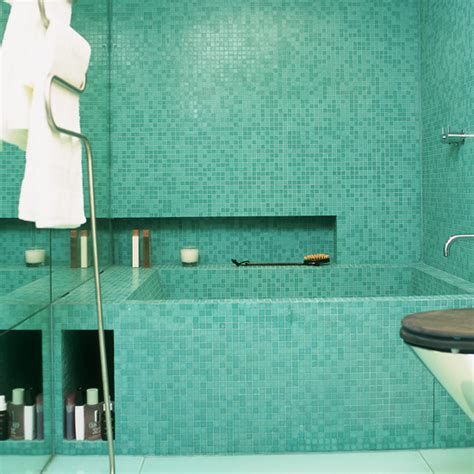 mosaic tiles in bathrooms ideas bathroom ideas glass tile quincalleiraenkabul