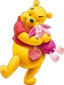 winnie pooh png transparent images png