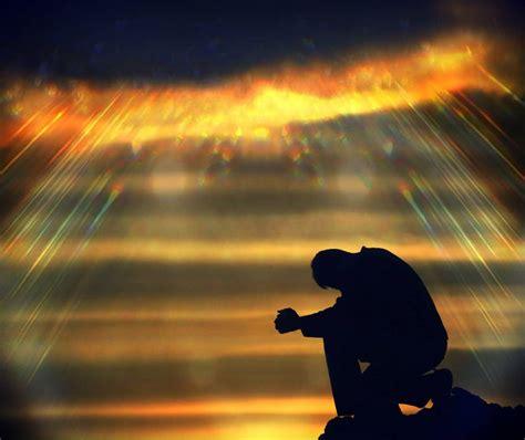 imagenes de ositos orando oracion co de entrenamiento de jesus