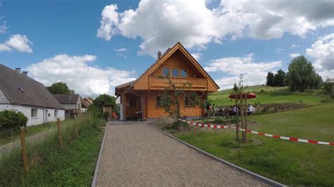 thule blockhaus thule blockhaus quot fjord quot