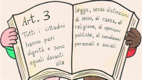 costituzione italiana testo costituzione italiana flpbac