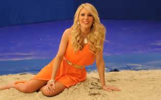 The real housewives blog gretchen rossi admits that tamra barney