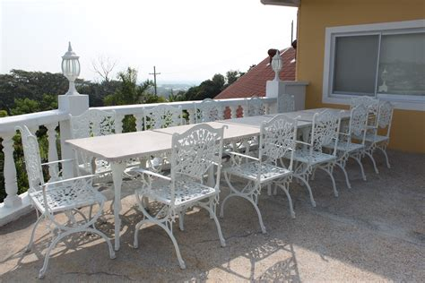 used patio furniture for sale by owner philippines used outdoor patio lawn garden furniture