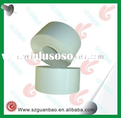 vinyl printing paper with adhesive adhesive vinyl printer paper