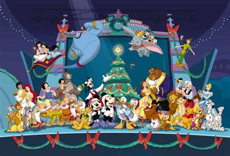 house of mouse mickey s magical christmas snowed in at the house of mouse daddy digest