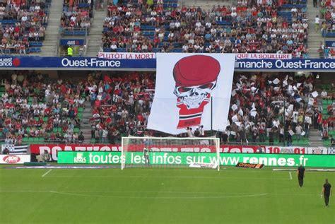 Calendrier Football Ligue 1 Football Les Calendriers De Ligue 1 Pour Rennes Nantes