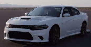 new dodge cars 2015 best new cars 2015 autos post