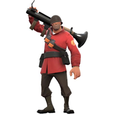the scout a soldier s memoir of the great march to the sea and the caign of the carolinas books soldier competitive official tf2 wiki official team