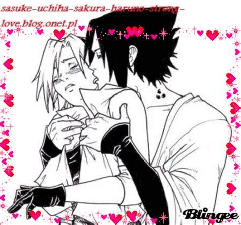 imagenes de sasuke uchiha emo imagem de sasusaku for sasuke uchiha sakura haruno strong
