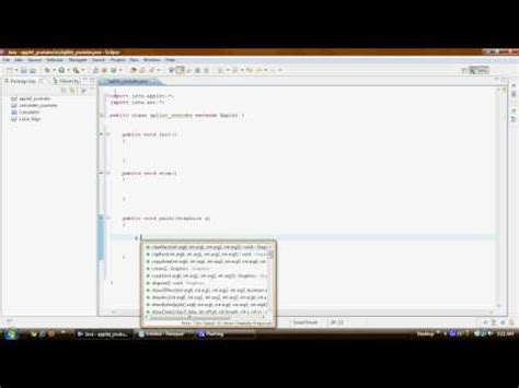 swing eclipse tutorial java swing tutorial eclipse image search results