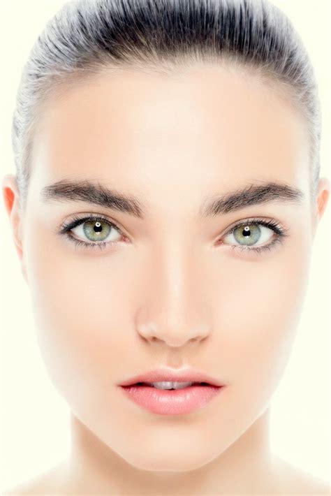 cara membuat alis mata cantik 12 cara menebalkan agar membuat alis mata tebal tips