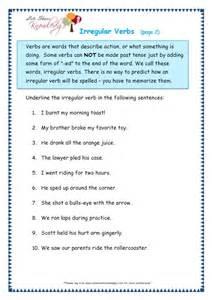 verb worksheets 69 abitlikethis