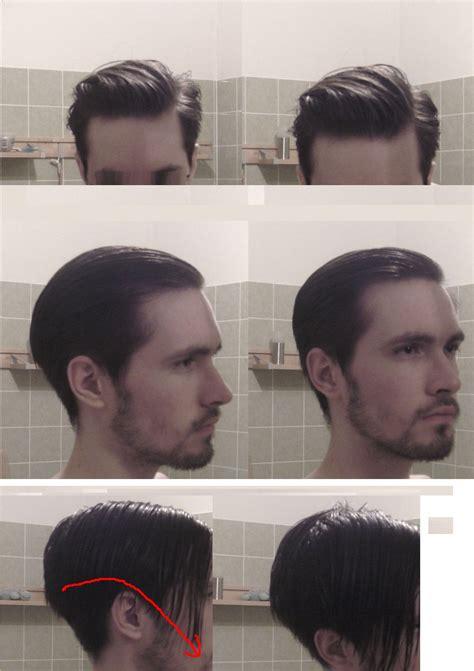 haircuts kelowna basic men s haircut at home diy haircuts models ideas