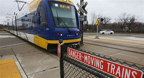 metro transit to review safety procedures equipment