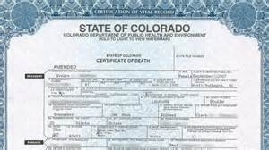 State Of Delaware Divorce Records Birth And Certificates Houston Autos Post