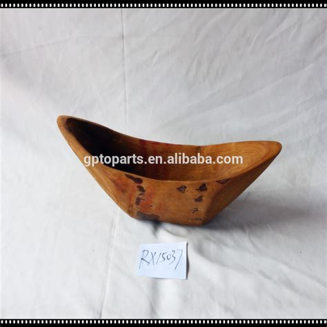 hand carved boat hand carved wood boat wood boat bowl buy hand carved