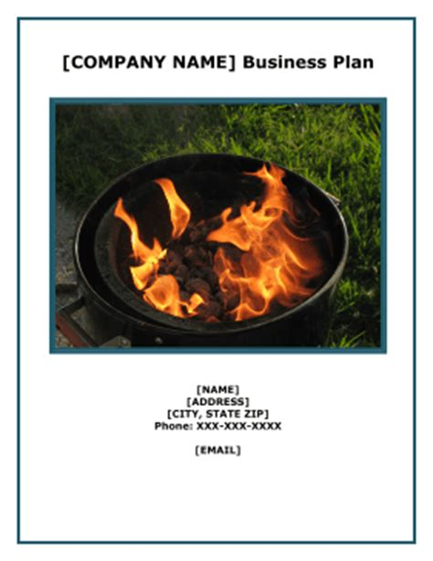 cattle business plan template feed and cattle supply business plan