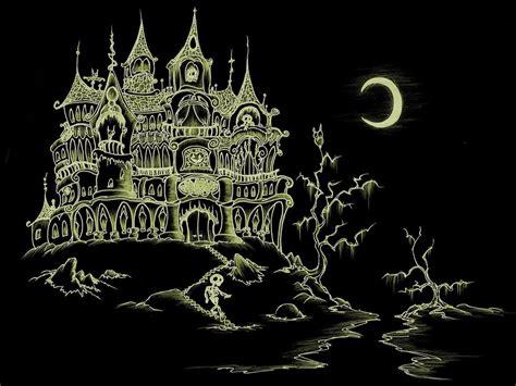 haunted house background music image gallery house haunting dark background