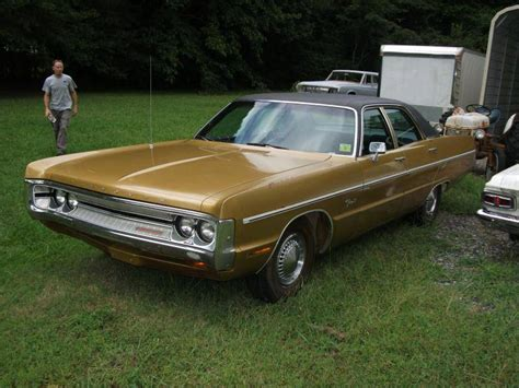 71 plymouth fury 3 just acquired 71 plymouth fury iii for c bodies only